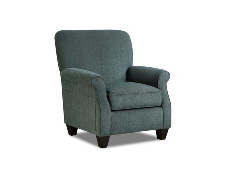 181030-4215-CH-PT Zain Accent Chair Perth