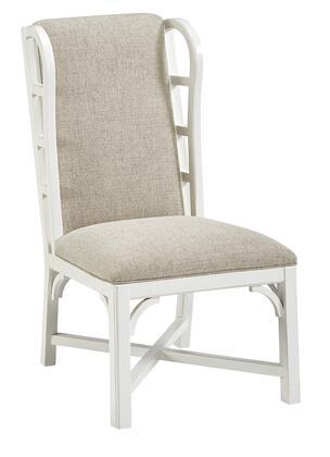 A.R.T. Furniture Summer Creek 2512021317 Dining Room Chair, DL bc6b0605b7f13c921cc36f8d8f5b