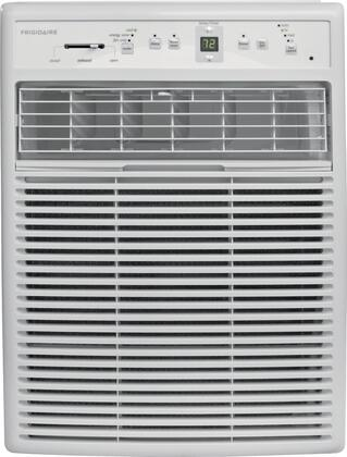 Frigidaire  FFRS0822SE Window and Wall Air Conditioner White, Main Image