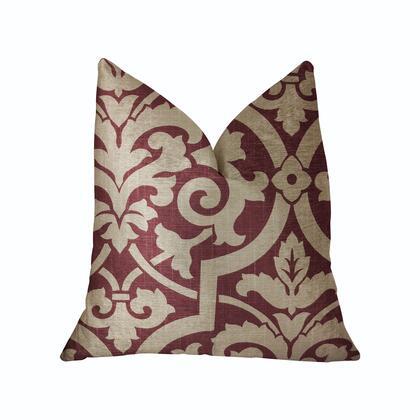 Plutus Brands Sacred Shield PBRA22772026DP Pillow, PBRA2277