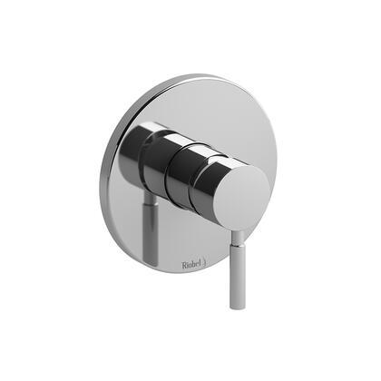 Riobel Sylla SYTM51CSPEX Shower Accessory, SYTM51C