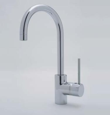 Rohl LS53LT2 Faucet, 1