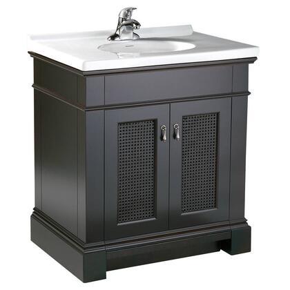 American Standard 9210030020 Sink, Image 1