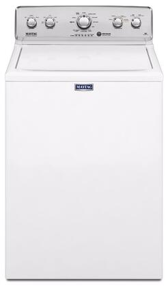 Maytag MVWC565FW 4.2 Cu. Ft. White Top Load Washer