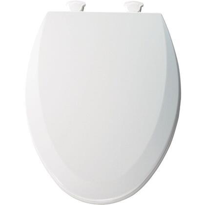 Bemis 1500EC000 Toilet Accessory, CH 529593 100120881