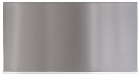 Wolf  828452 Duct Cover , 1
