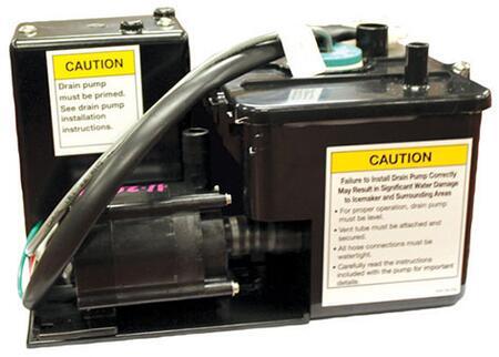 Perlick  63802A Ice Maker Accessory , 63802A Drain Pump