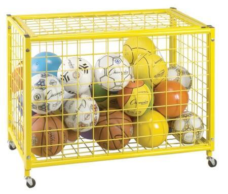Champion Sports  LRCL Carts and Caddies , 1099184