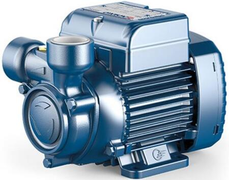 Pedrollo PQM65115V Water Pumps Blue, 1