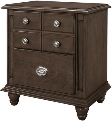 Glory Furniture G5905N