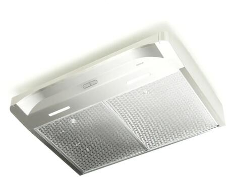 ALT230SS 30″ Alta Undercabinet Hood with 300 CFM  LED Lighting  Micro Mesh Filters  Captur System  in Stainless