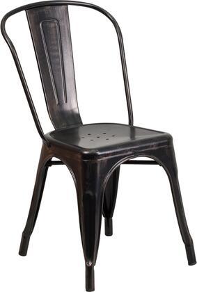 Flash Furniture CH31230BQGG