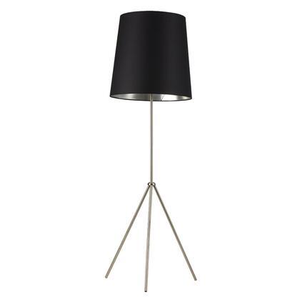 Dainolite OD3F697SC Floor Lamp, DL 79c9678a5616f31a100fbc5bf649