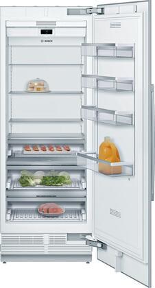 Bosch Benchmark  B30IR905SP Freezerless Refrigerator Panel Ready, Main Image