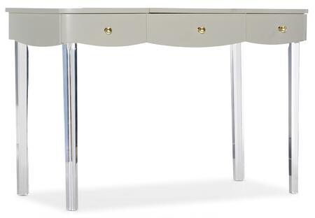 Hooker Furniture Melange 6385050002 Vanity, Silo Image