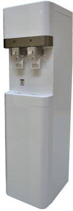 International H2O H2O400UFW Water Dispenser White, H2O400UFW Water Dispenser