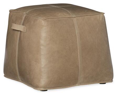 Hooker Furniture CO Series Silo Image