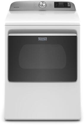 Maytag  MGD6230HW Gas Dryer White, MGD6230HW Gas Dryer