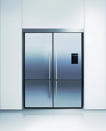 Fisher Paykel  24470 Refrigerator Accessories , Main Image