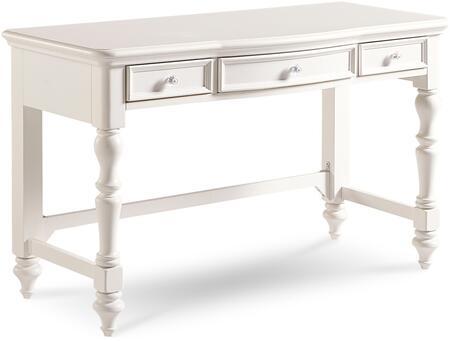 Samuel Lawrence SweetHeart 8470414 Desk White, Main Image