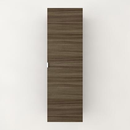 Cutler Kitchen and Bath Textures FVDWLC Linen Tower Brown, Main Image