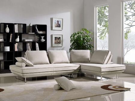 Diamond Sofa Dolce Main Image