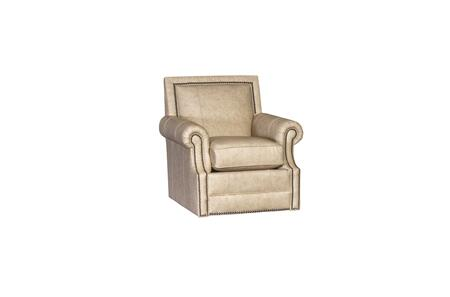 Chelsea Home Furniture Habib 394110L42SWOFV Accent Chair Beige, 394110L42SWOFV Front