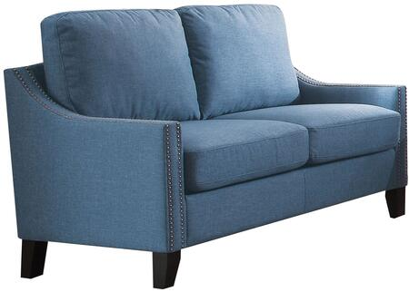 Acme Furniture 53551