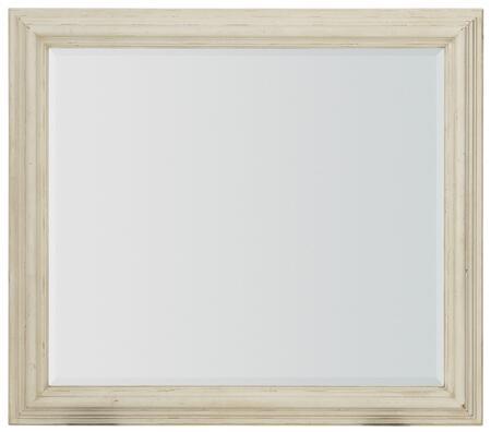 Hooker Furniture Sturbridge 593090008WH Mirror, Main Image