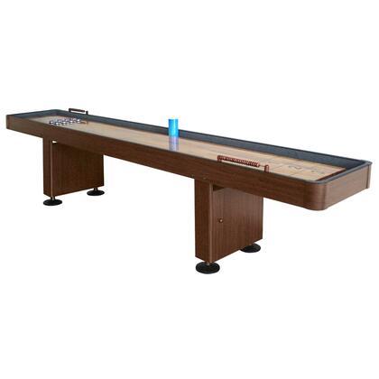 Carmelli  NG1205 Shuffleboard Table , Main Image