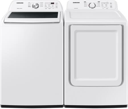 LADEN IGNIS Whirlpool BAUKNECHT Waschmaschine Trscharnier fr ...