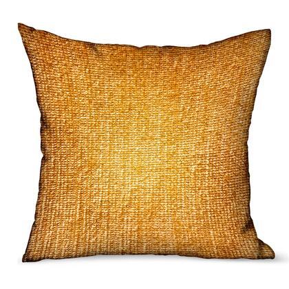 Plutus Brands Honey Lust PBRAO1091220DP Pillow, PBRAO109