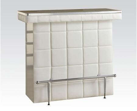 Acme Furniture Ronni Bar Table