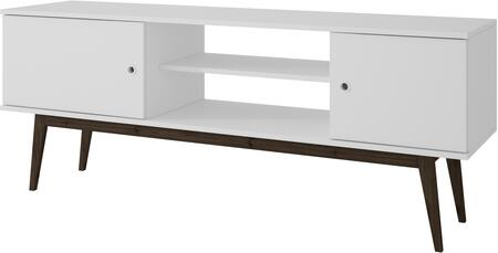 Manhattan Comfort 61AMC143 42 in. to 51 in. TV Stand, 61AMC143 A