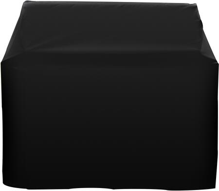 """CARTCOVALT42 42""""""""Protective Freestanding Grill Cover  in -  Summerset Grills"""