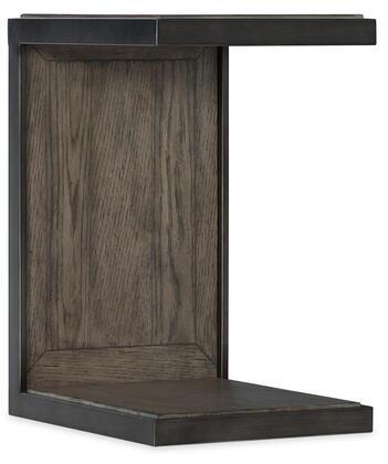 Hooker Furniture Woodlands 58208011884 End Table, Silo Image