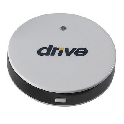 Drive Medical  RTLAGF910 Electrodes , Image 1