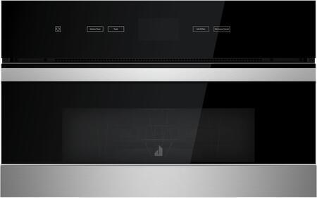 Jenn-Air NOIR JMC2430IM Built-In Microwave Stainless Steel, JMC2430IM NOIR Built-In Microwave