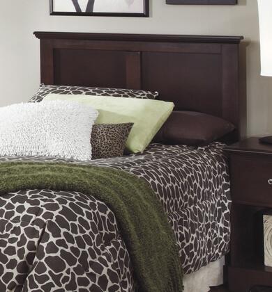 Carolina Furniture 47743098200079091