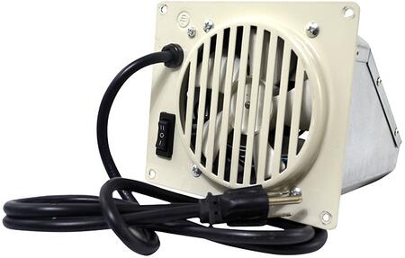 Mr. Heater  F299201 Patio Heater Accessory White, Main Image