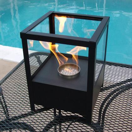 Nu-Flame Main Image