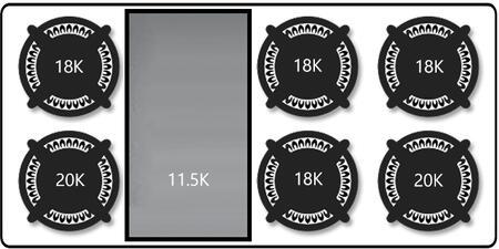 F6PGR486GS2