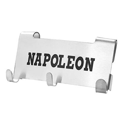 Napoleon 55100 Cleaning & Cooking Tool, 1