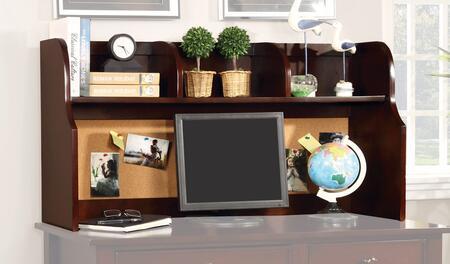 Furniture of America Omnus 1
