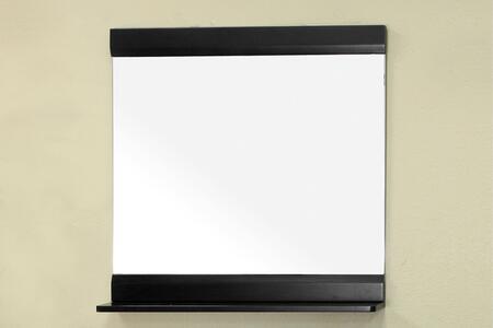 Bellaterra Home 203110MIRROR Mirror, 203110 MIRROR