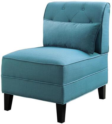 Acme Furniture 59610