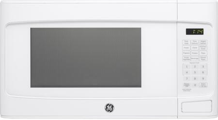 GE  JES1145DLWW Countertop Microwave , Main Image