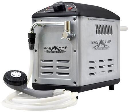 Mr. Heater Boss XW18 Water Heater Multi-Colored, Main Image