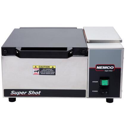Nemco  6600 Commercial Steamer , 543890