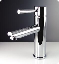 Fresca  FFT1040CHOpt Faucet , 1